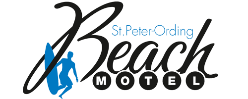 BeachMotelSPO Logo