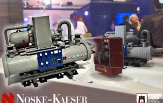 Noske Kaeser